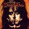 Alice Cooper - Dragontown '2001